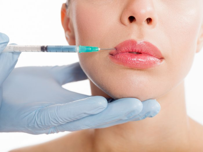 Botox, injectables, chemical peels, laser hair removal, Kybella, Facials