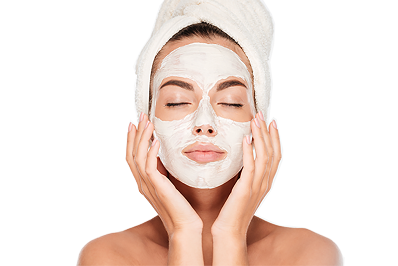Skin Care Spa Featuring Botox Injectables Chemical Peels
