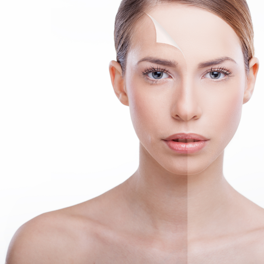 Botox, injectables, chemical peels, laser hair removal, Kybella, Facials, Wimberley Texas
